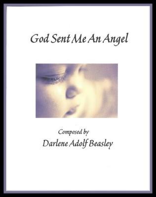 God Sent Me an Angel