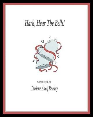 Hark Hear the Bells Cover
