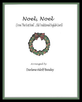 Noel, Noel
