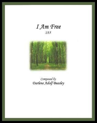 I Am Free, SAA