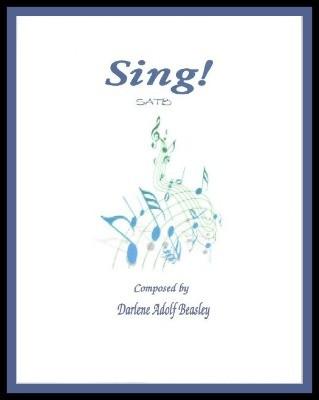 Sing!, SATB